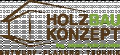 Holzbau Konzept GmbH