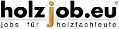 Holzjob.eu - die Jobplattform der Forst- und Holzwirtschaft