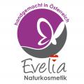 Evelia Kosmetik - Handgemachte Naturkosmetik