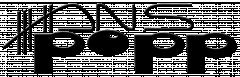 POPP HANS - Bürobedarf - Foto - EDV - Unterhaltungselektronik - Telekommunikation - Weißware - Zubehör aller Art...