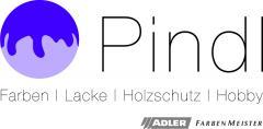Farben Pindl