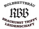 RBB - Rolbrettbräu