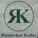 Traditionsgasthaus Römischer Keller