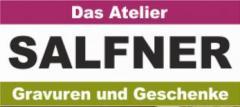 Salfner Helmut - Gravuren und Geschenke