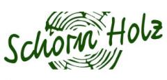 Holzhandel - SCHORN