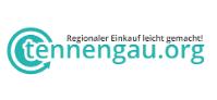 tennengau.org - Kaufe schlau im Tennengau