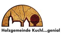#wirkuchl - Sicherung von lokaler Wertschöpfung durch lokale Kaufkraft