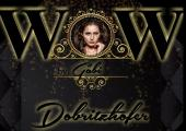 WoW by Gabi Dobritzhofer - Mobile Visagistin/MakeUp Artist