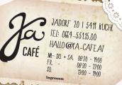 Ya Café